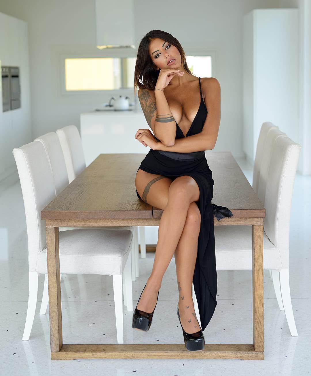 Кристиана