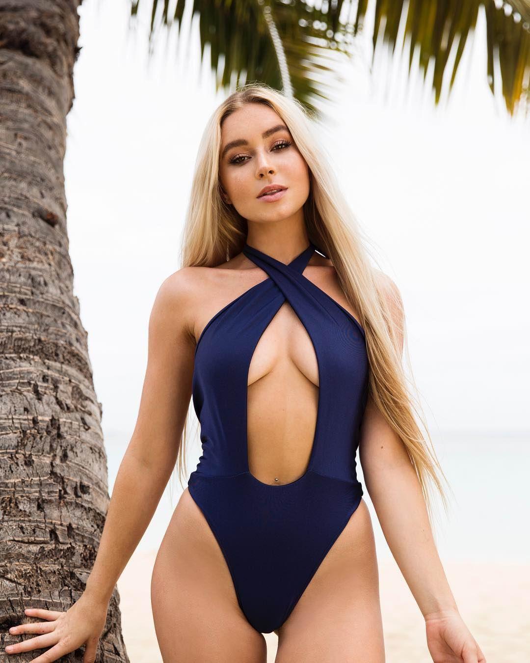 Каролина